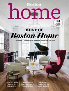 Best-of-Boston-Home-2018