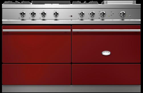 best-oven-range-lacanche